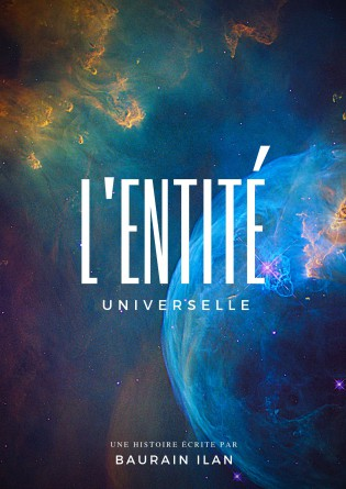 L'entité universelle