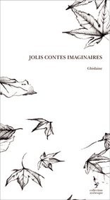 JOLIS CONTES IMAGINAIRES