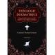 Théologie dogmatique (Tome second)