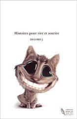 Histoires pour rire et sourire