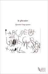 le phrasier