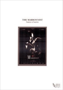 THE MARRONNIST
