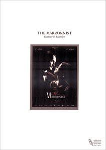 THE MARRONNIST
