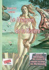Le Dragon de la Rivière