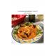 La Cuisine du Jardinier : tome 2