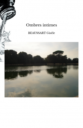 Ombres intimes