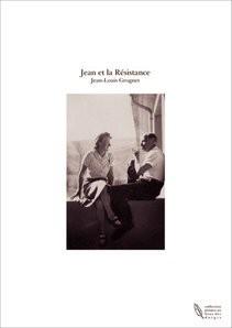 Jean et la Résistance