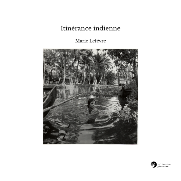 Itinérance indienne