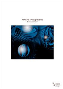 Relative concupiscence