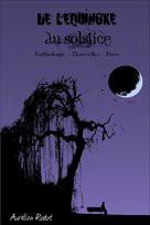 De l'équinoxe au solstice