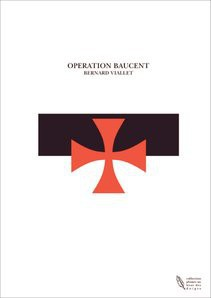 OPERATION BAUCENT