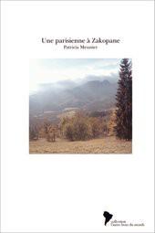 Une parisienne à Zakopane