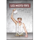 LES MOTS-TIFS