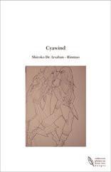 Cyawind