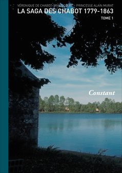 La saga des Chabot : Constant