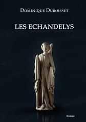 Les Echandelys