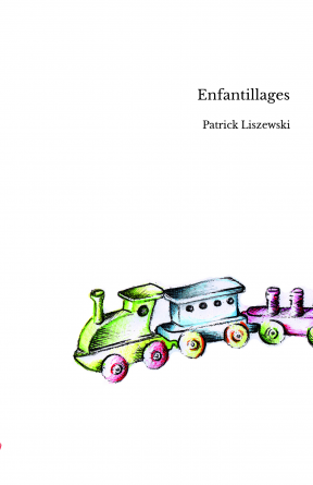 Enfantillages
