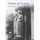Chant de France