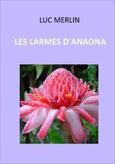 LES LARMES D'ANAONA