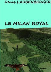 LE MILAN ROYAL