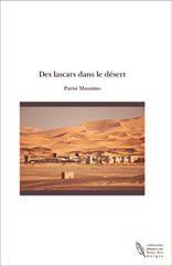 Des lascars dans le désert