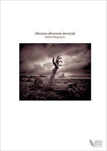 Abyssus abyssum invocati
