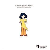 L'ami imaginaire de Lola