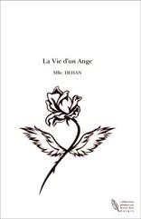 La Vie d'un Ange