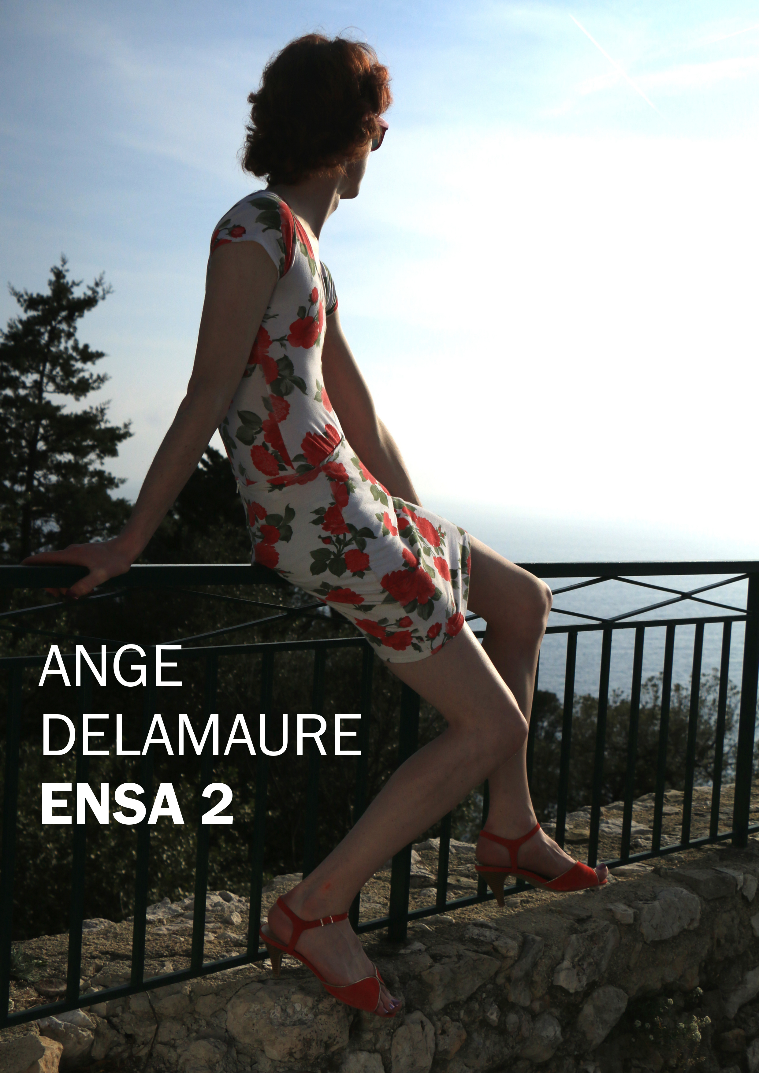 ENSA 2