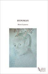 HYPOMAN