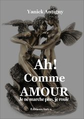Ah! comme Amour