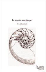 Le nautile amnésique