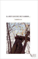 LA REVANCHE DE NARRH...