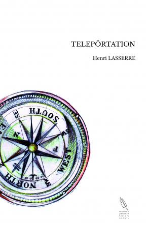 TELEPÖRTATION