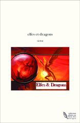 elfes et dragons
