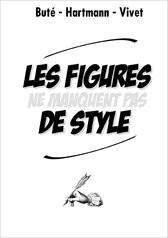 Les Figures (ne manquent pas) De Style