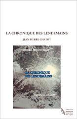 LA CHRONIQUE DES LENDEMAINS