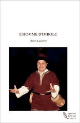 L'HOMME D'IMBOLC