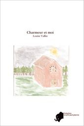 Charmeur et moi