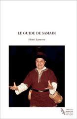 LE GUIDE DE SAMAIN
