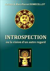 INTROSPECTION ou la vision d'un autre
