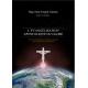 L'évangélisation apostolique du globe