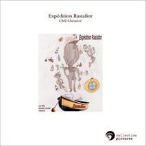 Expédition Rastafior