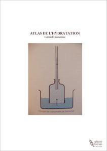 ATLAS DE L'HYDRATATION