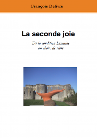 La seconde joie