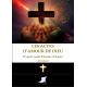 Les actes d'amour de Dieu
