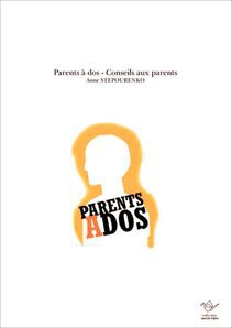 Parents à dos - Conseils aux parents