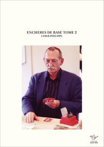 ENCHERES DE BASE TOME 2