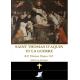 Saint Thomas d'Aquin et la guerre