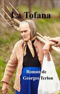 La Tofana